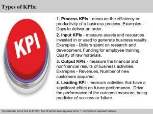 kpis-2-copy